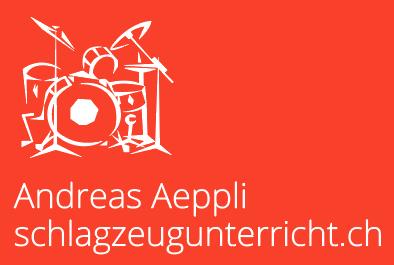 Schlagzeugunterricht.ch